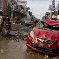 Brio, Jazz dan Accord Beda Biaya Servis Usai Terendam Banjir, Ada Paketan Dari Honda