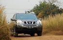 Harga Mobil Bekas Nissan X-trail 2009, 2.0 ST Manual Hanya Segini