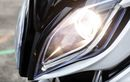 Awas, Lapis Mika Lampu Motor Pakai Stiker Bisa Bikin Nyesel, Kenapa?