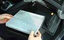 Filter Kabin AC Mobil Gampang Kotor, Bisa Jadi Karena Hal Sepele Ini