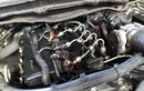 Mesin Diesel Pincang, Susah Hidup Sampai Keluar Asap Pekat di Knalpot, Penyebabnya Sepele