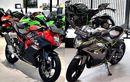 Kawasaki Ninja 250SL Makin Murah, Imbas Disabet Promo, Banderol Jadi Rp 30 Jutaan