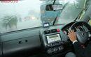 Awas, 3 Bagian di Mobil Bekas Ini Mudah berkarat Saat Musim Hujan