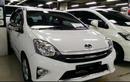Harga Mobil Bekas Toyota Agya Menarik Buat Dilirik, Punya Konsumsi BBM yang Irit, Dijual Mulai Rp 70 Jutaan