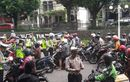 Jangan Harap Bisa Lolos, Segini Jumlah Personel Diterjunkan Polda Metro Jaya di Operasi Patuh Jaya 2021