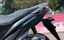 Bikin Aerox Keringat Dingin, Honda Vario 160 Bakal Roda Besar dan Lebar, Remnya Juga Istimewa