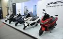 Rincian Harga Komponen Fast Moving Honda PCX 160, Masih Terjangkau?