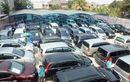 Mobil88 Sebut Pergerakan Bisnis Mobil Bekas Sudah Tunjukan Tren Positif Dibanding Tahun Lalu, Ini Penyebabnya