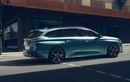 Mobil Baru Peugeot 308 SW Estate, Ada Tiga Pilihan Mesin Hybrid, Bensin dan Diesel
