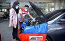Mobil Terbakar Sendiri Sedang Musim, Begini Tips Pencegahan Dari Auto2000
