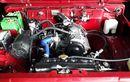 Ini Solusi Mesin Suzuki Jimny Gen 2 Sering Overheat, Macet Jadi Gak Panik