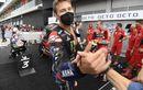 Jelang MotoGP Amerika 2021 - Bos Yamaha Tak Cemas Fabio Quartararo Kalah di Austin