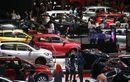 Siap-siap! Pemerintah Siapkan Kiamat Mobil dan Motor Mesin Bensin di Indonesia, Catat Waktunya