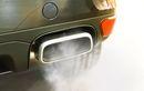 Knalpot Mobil Keluar Air Saat Dipanaskan di Pagi Hari, Ini Penyebabnya