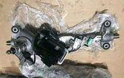 Electric Power Steering Rusak, Efeknya Bisa Bikin Sakit Kepala