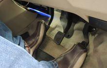 Jarang Yang Tahu, Penyakit Ini Sering Menyerang Mobil Bekas Kopling Hidraulis