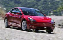 asuransi astra masih 'mikir-mikir' untuk layani konsumen mobil listrik