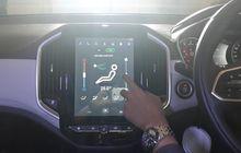 Tips Beli Mobil Bekas, Segera Cek Bagian Ini Jika Embusan AC Pelan