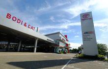 Biaya Perbaikan Bodi Toyota Avanza di Bengkel Resmi, Mulai dari Rp 800 Ribuan