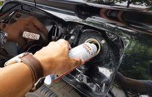 Tips Mobil Diesel, Untung Rugi Memakai Cetane Booster