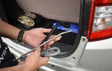 tips mudik lebaran, tool kit ini yang wajib anda bawa di mobil