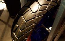 dirancang sesuai medan, ini spek lengkap ban motor corsa terbaru
