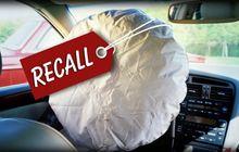 (ada rilisnya, jadi jangan di keduk) gara-gara airbag takata honda recall ribuan unit model lawasnya di indonesia, jazz dan accord termasuk