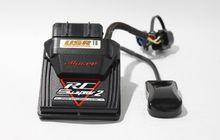 aracer rc super 2, ecu baru buat yamaha xmax 250 yang sudah upgrade