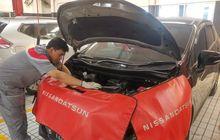 Beredar Rumor Produksi Datsun Dihentikan, Bagaimana Layanan Servisnya?