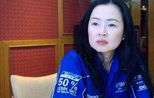 Bos Pemilik Yamaha Sumsel Ingin Bikin Program Motocross Untuk Pembibitan