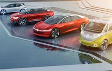 tahun ini adira insurance perkenalkan bengkel khusus klaim asuransi mobil listrik