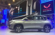 wuling motors mengusung konsep world of wuling di giias 2019
