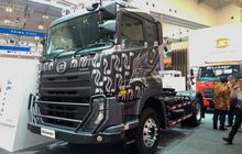 tanggapi regulasi odol, ud trucks indonesia: kami tidak bisa batasi kelakuan konsumen