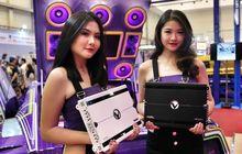 venom audio luncurkan 2 power amplifier baru, harga mulai rp 2,2 jutaan