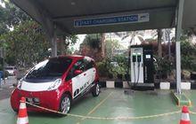 perlu gak sih kendaraan listrik yang dijual di indonesia harus ada suara?