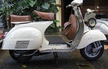apa bedanya motor dengan skuter? yuk simak nih penjelasannya!