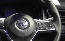 mengenal fitur intelligent cruise control pada all new nissan x-trail yang biasanya ada di sedan premium