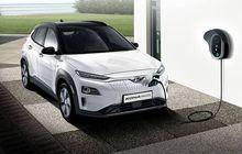 gaikindo sebut kendaraan listrik bukan satu-satunya jawaban dan masih banyak kendala