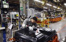 indonesia masih bingung daur ulang baterai kendaraan listrik
