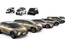 gesit juga, adira insurance sudah siapkan asuransi mobil listrik