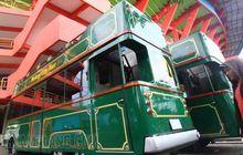 asyik! agar bisa beroperasi lagi, bus malang city tour siap dimodifikasi