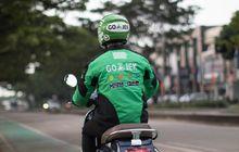 kppb sentil kebijakan pemprov dki jakarta kontrol polusi dengan tidak istimewakan transportasi online