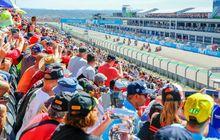 waduh, satu seri di spanyol akan dihilangkan dari kalender motogp!