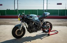 triumph speed triple neo cafe racer garapan ludwig motorcycles