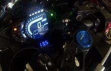 remapping ecu standar motor, segini waktu untuk pengerjaannya