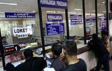 Rugi Kalau Gak Ikut, Pemutihan Pajak Kendaraan di Jakarta dan 8 Daerah Lainya Masih Ada, Ini Syaratnya