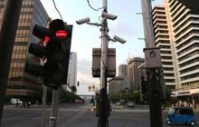 mengenal jenis dan cara kerja cctv tilang elektronik di jalan tol
