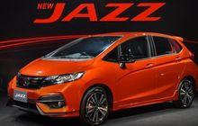 Tips Beli Mobil Bekas, Segini Biaya Ganti Busi Honda Jazz RS