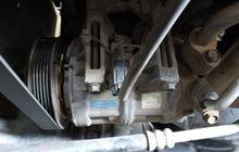 Kompresor AC Mobil Mulai Berisik, Penyebabnya Cuma Karena Ini