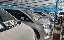 Terungkap Ini Alasan Harga Kredit Mobil Bekas Lebih Murah Ketimbang Beli Cash